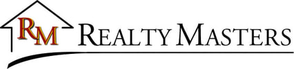 Realty Masters